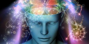Психохирургия по методу Алёны Бердник