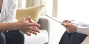 Какие вопросы можно решить за ОДНУ встречу с психологом